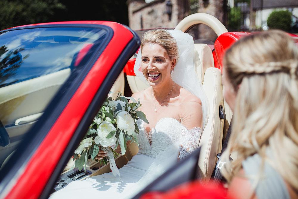 Upton_Barn_Wedding_Photographer_Devon-19.jpg