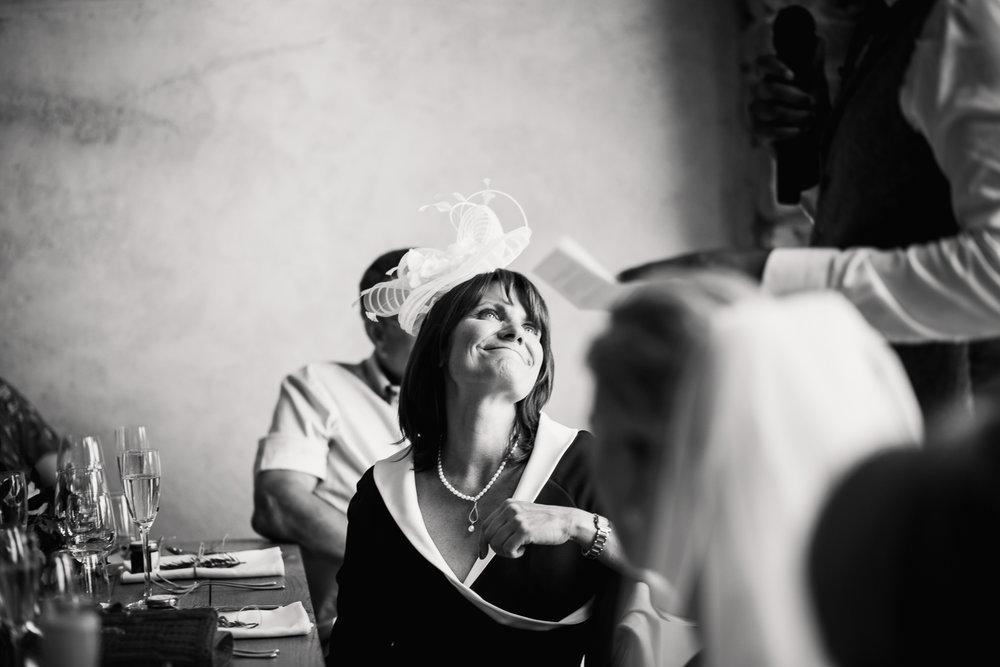 Upton_Barn_Wedding_Photographer_Devon-48.jpg