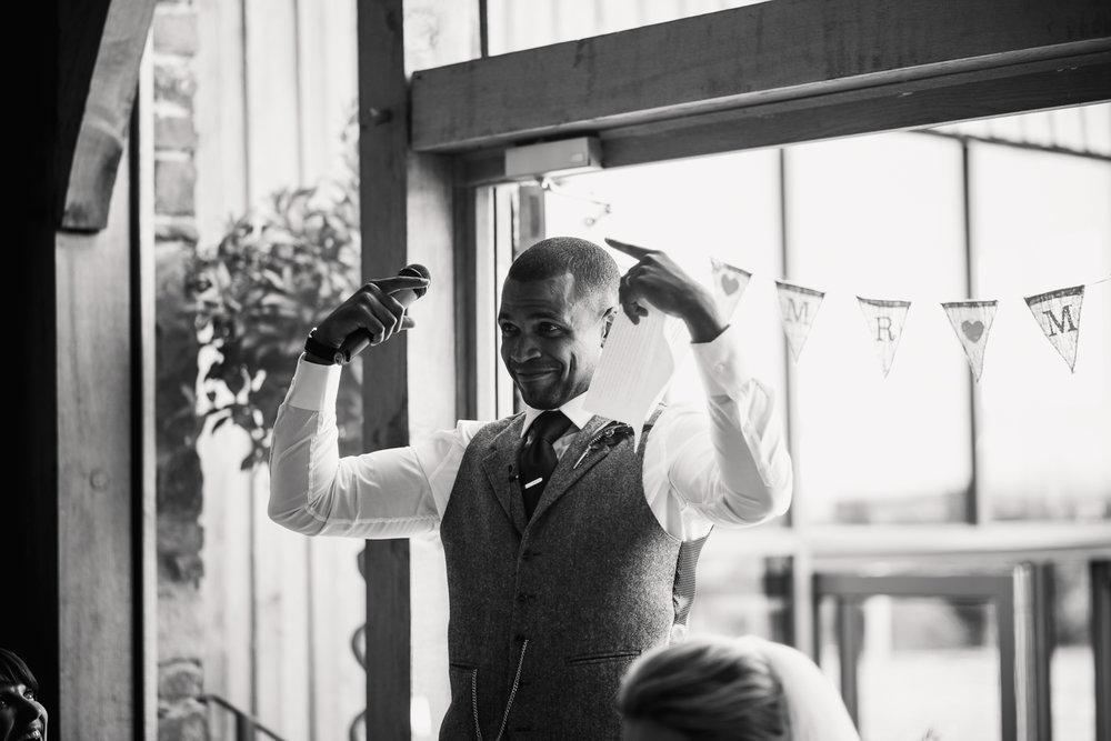 Upton_Barn_Wedding_Photographer_Devon-50.jpg