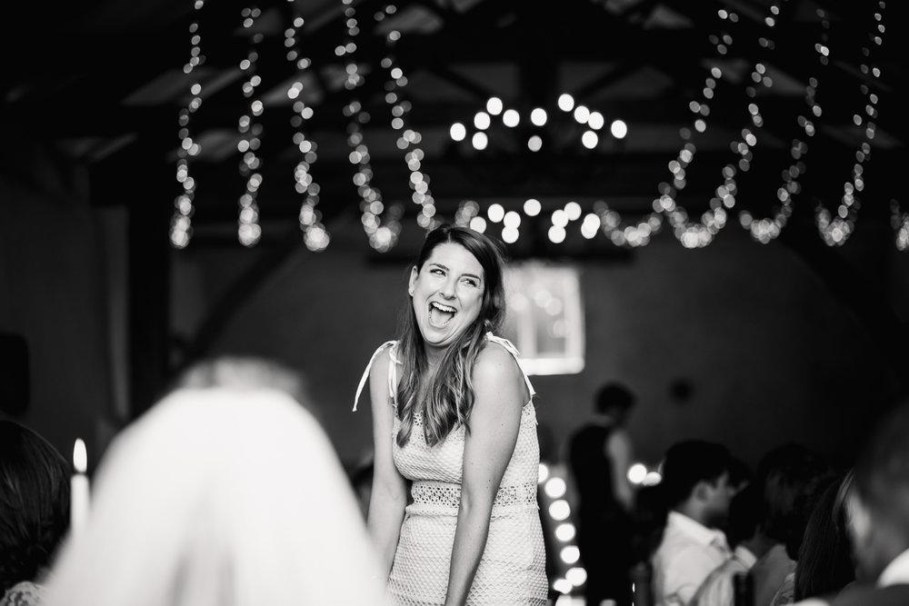 Upton_Barn_Wedding_Photographer_Devon-55.jpg