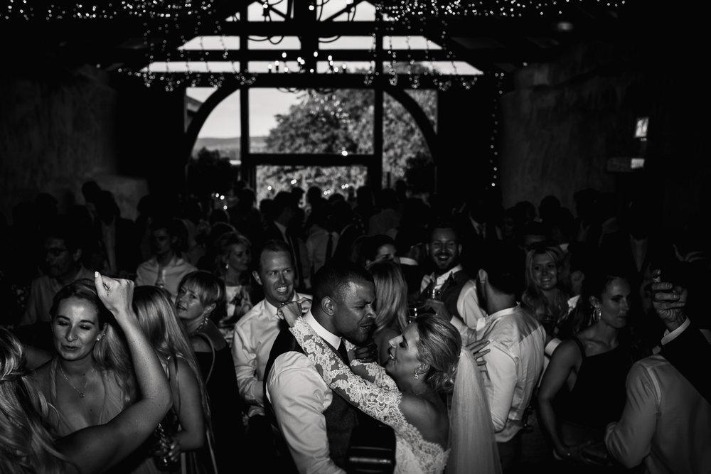 Upton_Barn_Wedding_Photographer_Devon-56.jpg