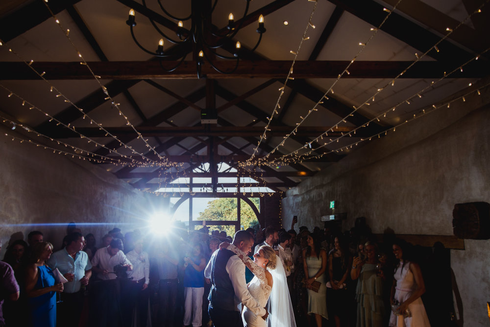 Upton_Barn_Wedding_Photographer_Devon-57.jpg