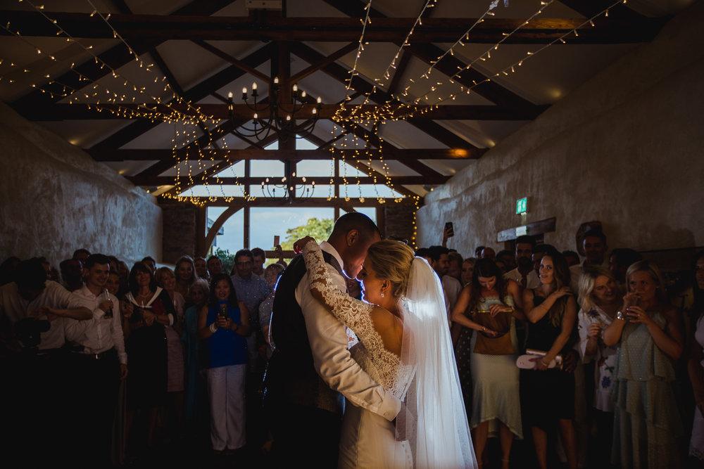 Upton_Barn_Wedding_Photographer_Devon-58.jpg