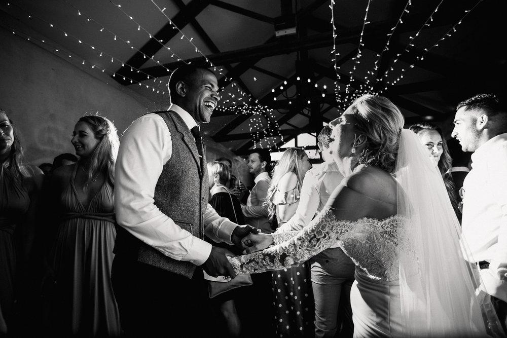 Upton_Barn_Wedding_Photographer_Devon-61.jpg