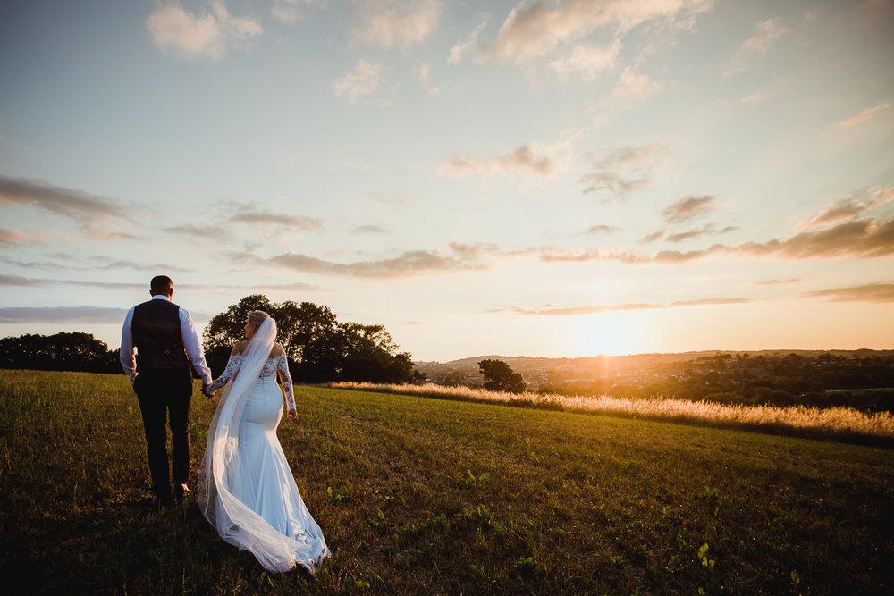 Upton_Barn_Wedding_Photographer_Devon-63.jpg
