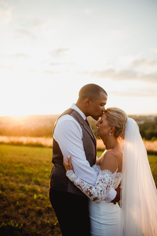 Upton_Barn_Wedding_Photographer_Devon-65.jpg