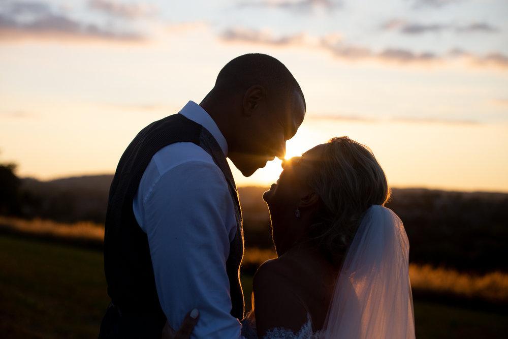 Upton_Barn_Wedding_Photographer_Devon-67.jpg