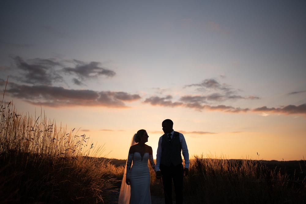 Upton_Barn_Wedding_Photographer_Devon-68.jpg