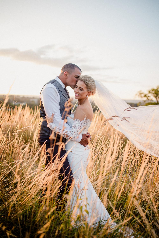 Upton_Barn_Wedding_Photographer_Devon-70.jpg