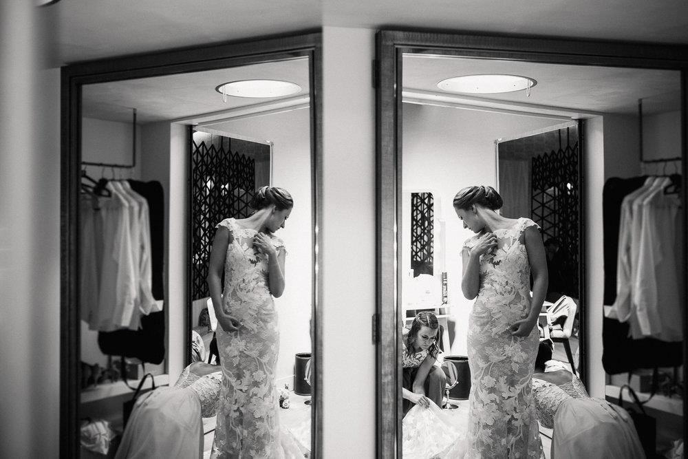 Devon_Wedding_Photographer-14.jpg