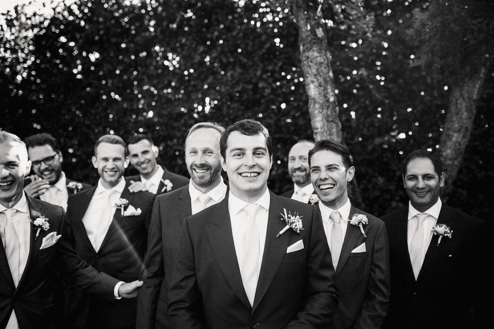 Devon_Wedding_Photographer-59.jpg