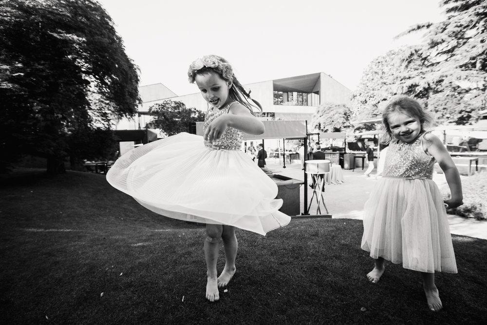 Devon_Wedding_Photographer-61.jpg