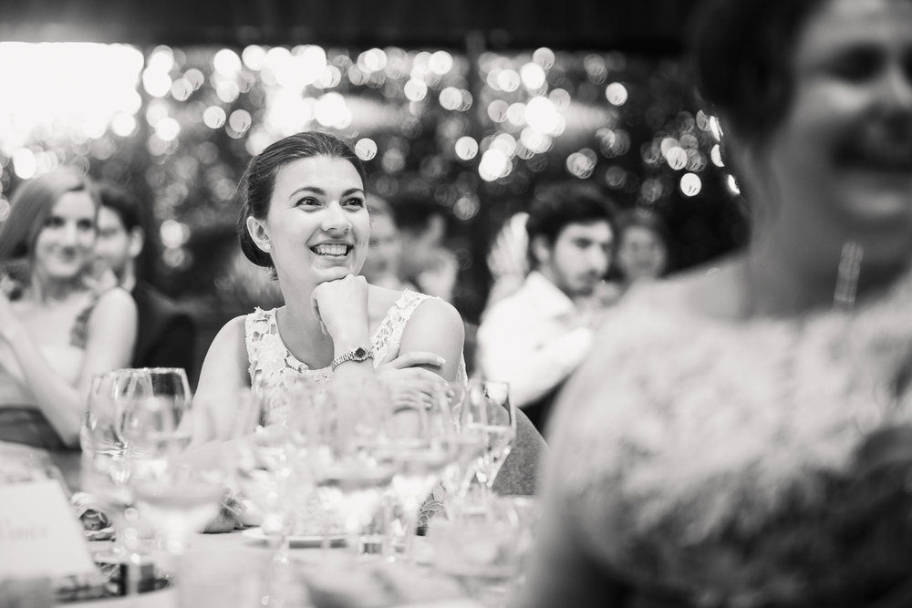 Devon_Wedding_Photographer-68.jpg