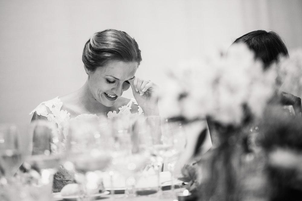 Devon_Wedding_Photographer-69.jpg