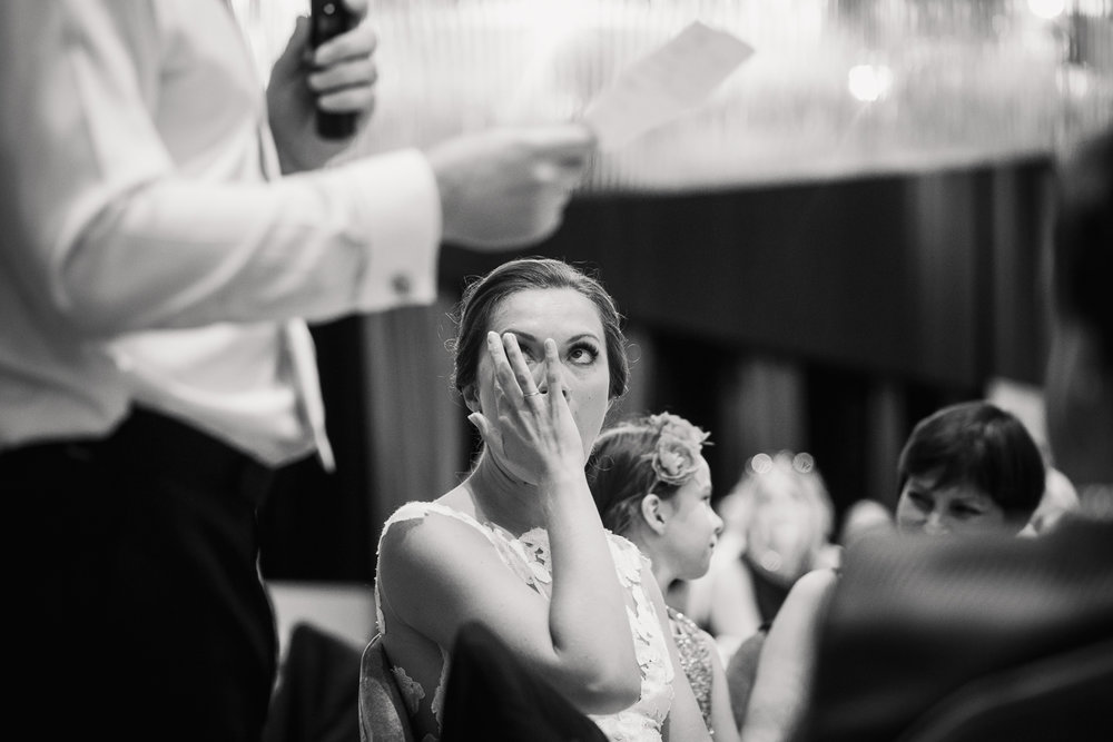 Devon_Wedding_Photographer-72.jpg