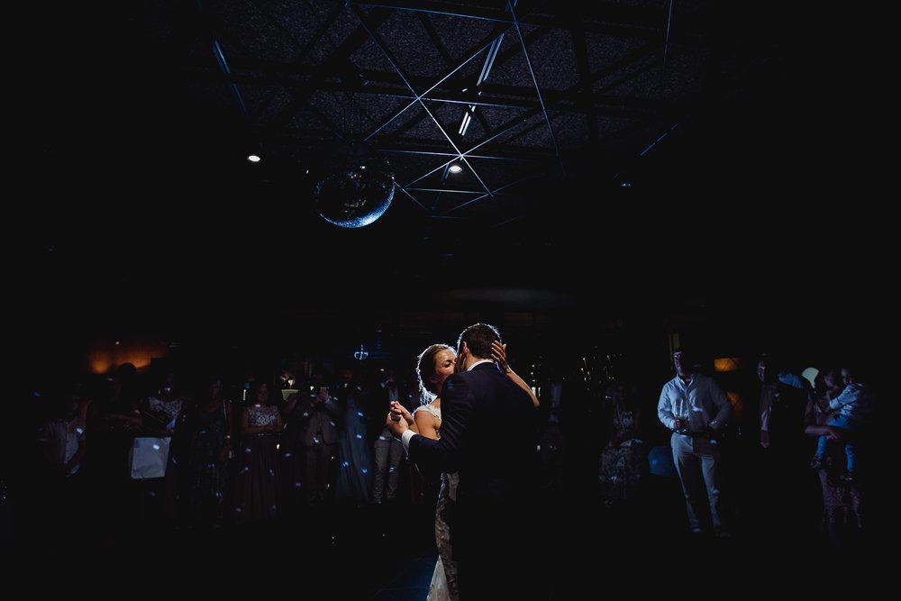 Devon_Wedding_Photographer-89.jpg