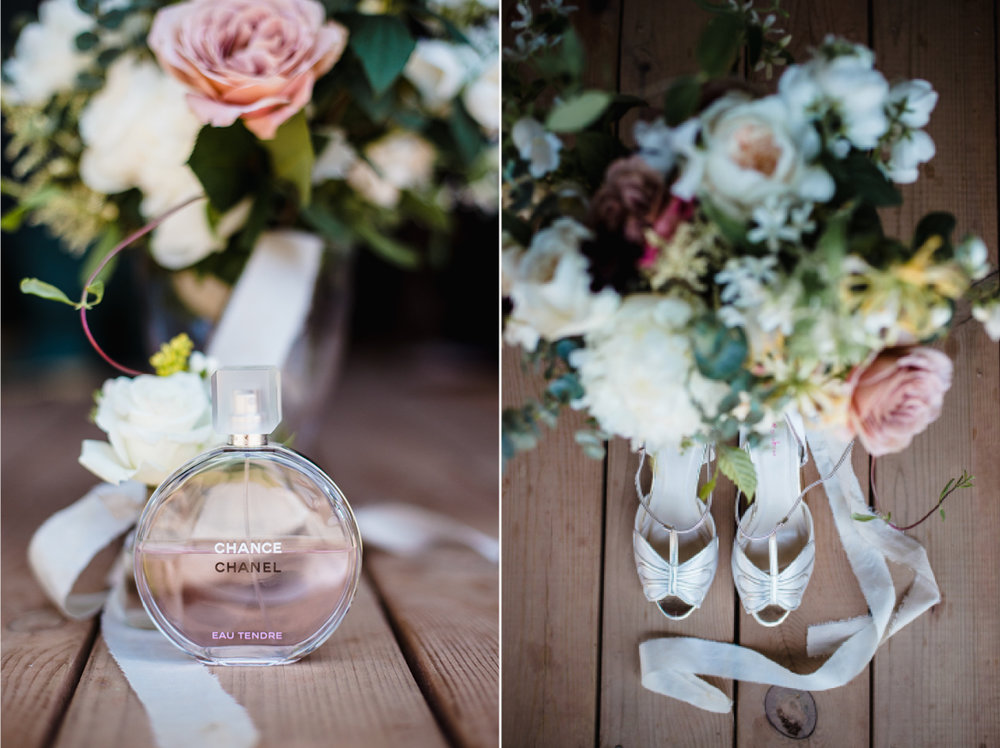 Wedding_Photographer_Devon_DOUBLE2.jpg