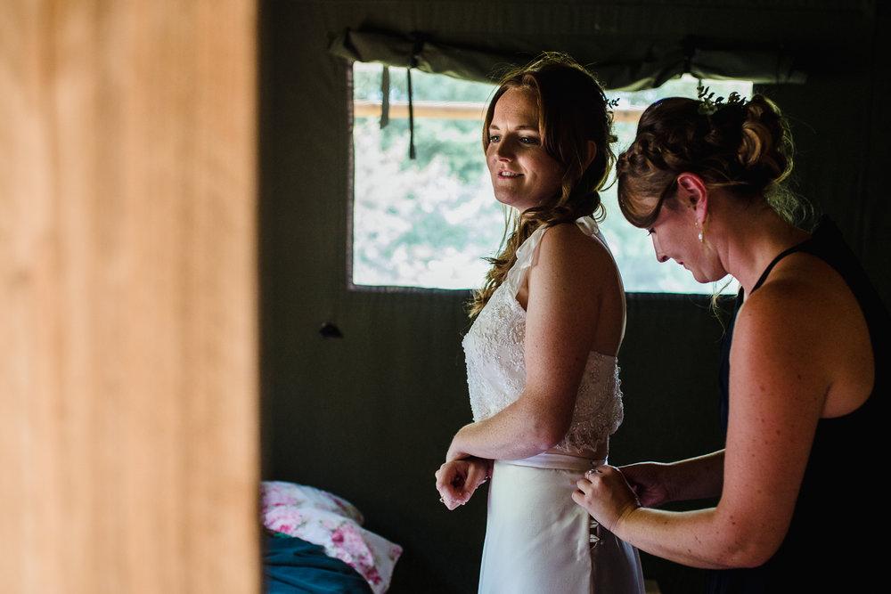 BRYONY AND TOM CUCKOO DOWN FARM WEDDING-5.jpg