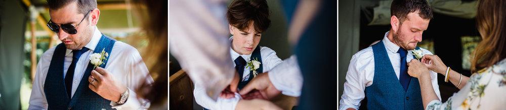 Marquee_Wedding_Devon_Cuckoo_Down_farm.jpg