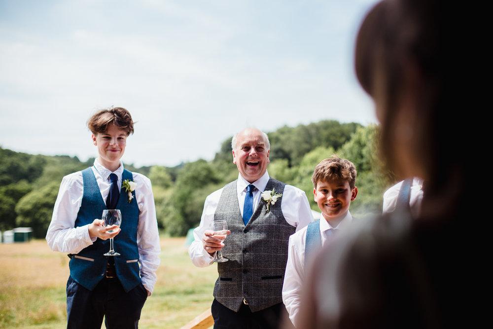 BRYONY AND TOM CUCKOO DOWN FARM WEDDING-17.jpg