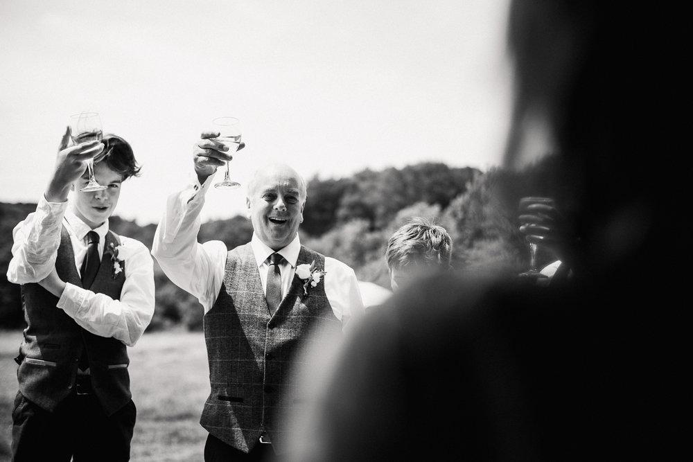 BRYONY AND TOM CUCKOO DOWN FARM WEDDING-18.jpg