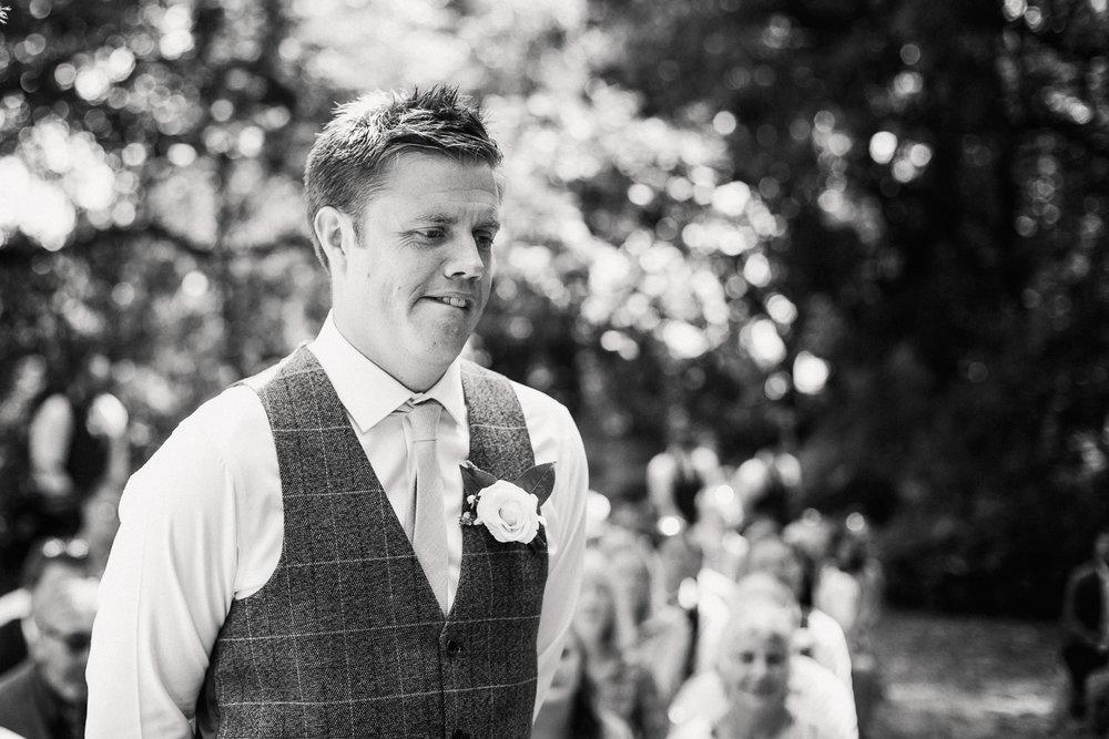BRYONY AND TOM CUCKOO DOWN FARM WEDDING-24.jpg