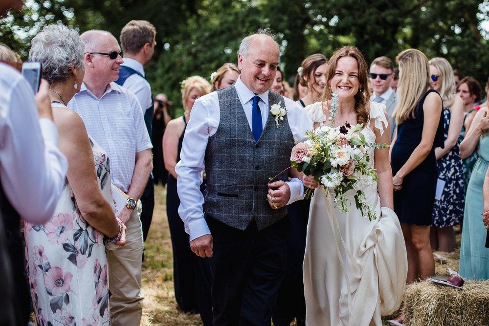 BRYONY AND TOM CUCKOO DOWN FARM WEDDING-25.jpg