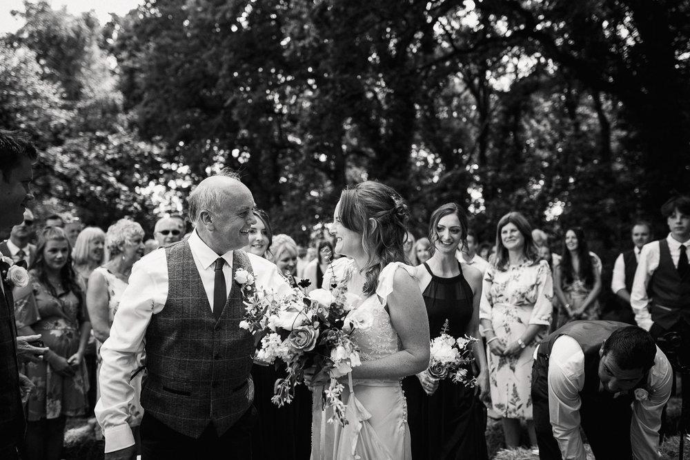 BRYONY AND TOM CUCKOO DOWN FARM WEDDING-26.jpg