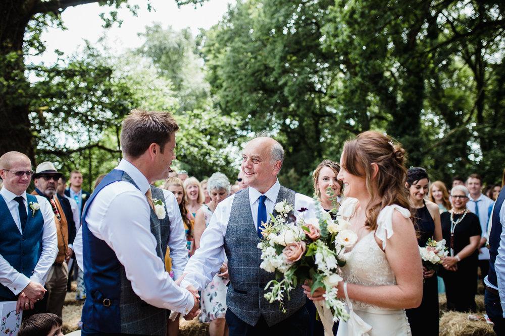BRYONY AND TOM CUCKOO DOWN FARM WEDDING-27.jpg