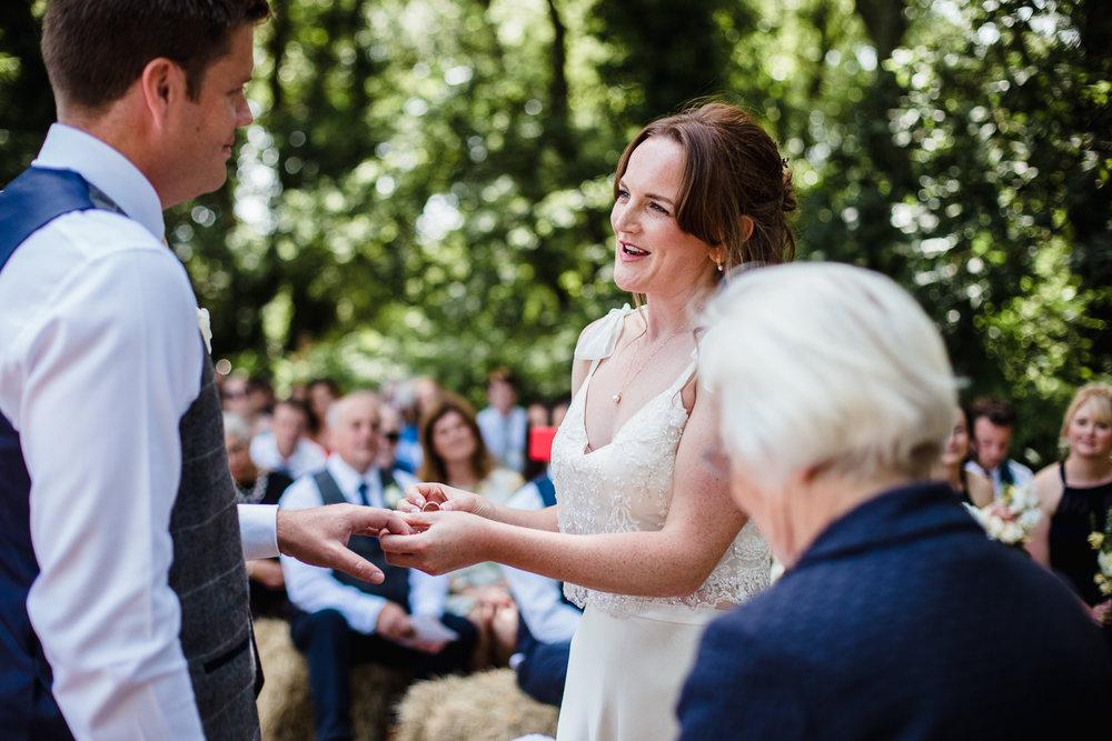 BRYONY AND TOM CUCKOO DOWN FARM WEDDING-41.jpg