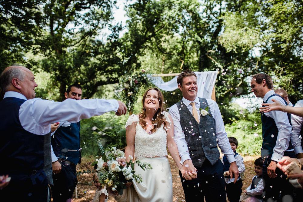 BRYONY AND TOM CUCKOO DOWN FARM WEDDING-46.jpg