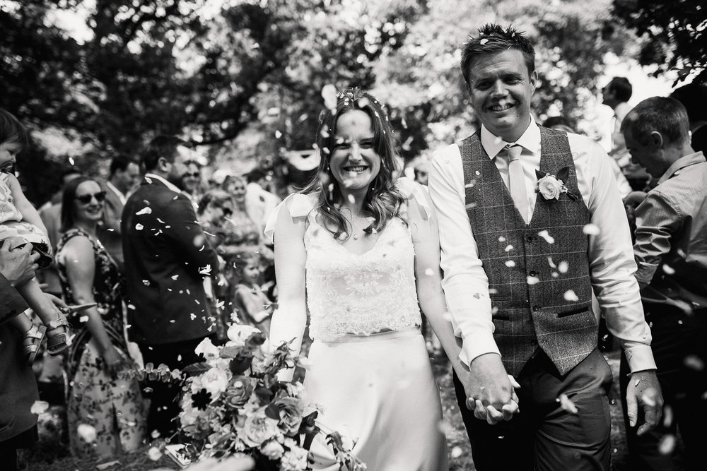 BRYONY AND TOM CUCKOO DOWN FARM WEDDING-47.jpg