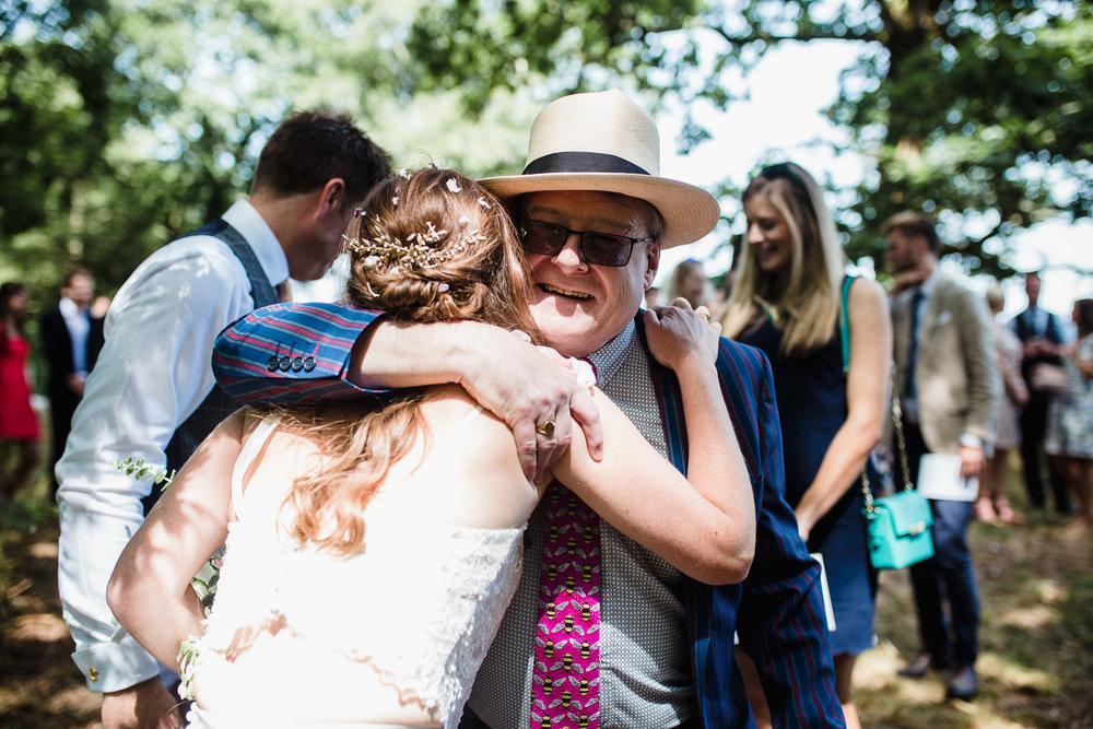 BRYONY AND TOM CUCKOO DOWN FARM WEDDING-48.jpg