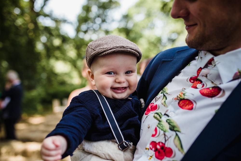 BRYONY AND TOM CUCKOO DOWN FARM WEDDING-49.jpg