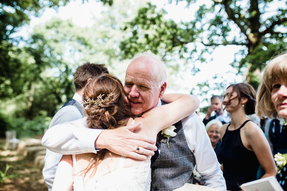 BRYONY AND TOM CUCKOO DOWN FARM WEDDING-53.jpg
