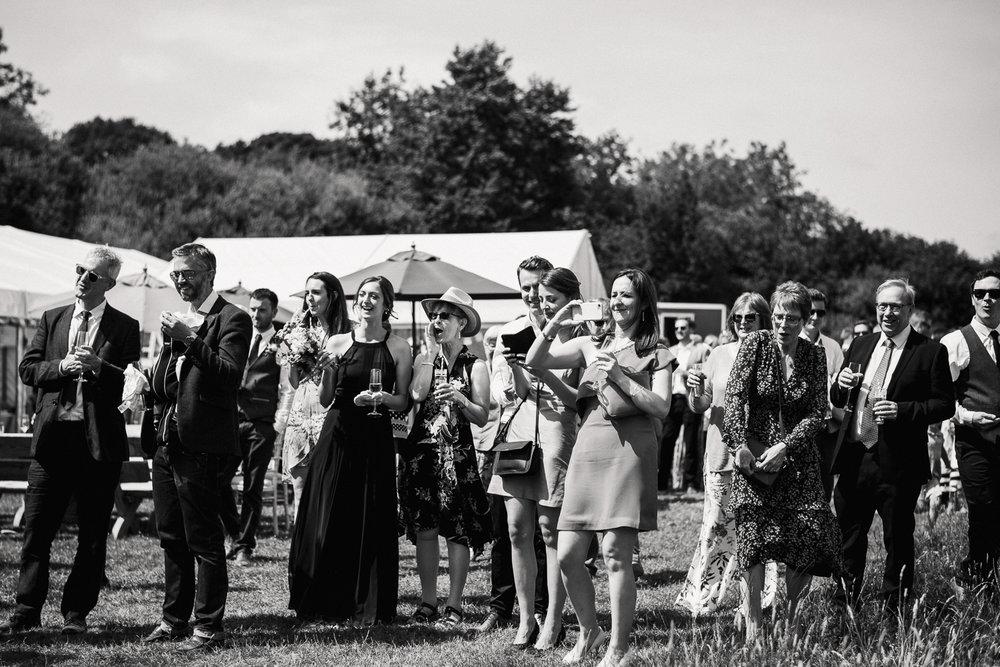 BRYONY AND TOM CUCKOO DOWN FARM WEDDING-61.jpg