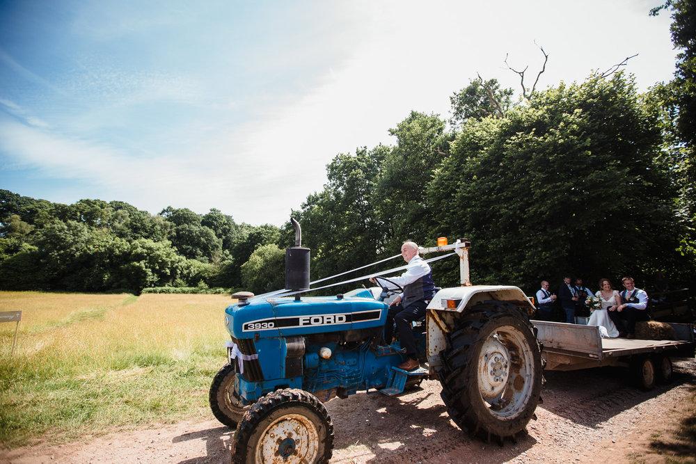 BRYONY AND TOM CUCKOO DOWN FARM WEDDING-63.jpg
