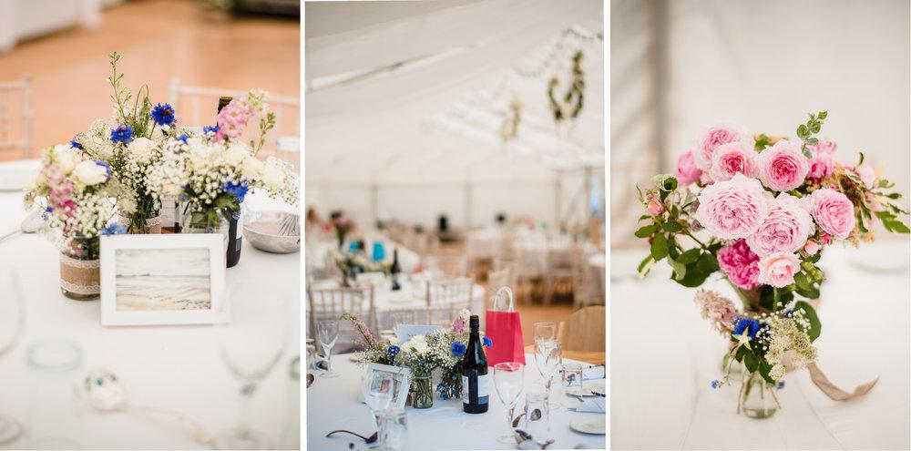 Marquee_Wedding_Devon.jpg