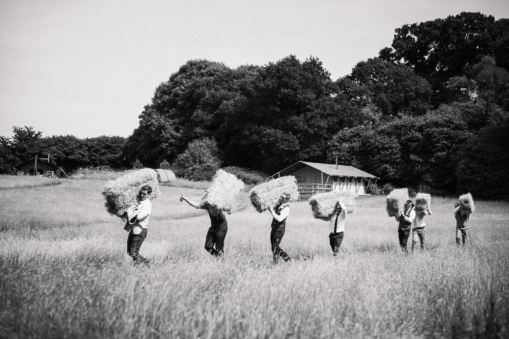 BRYONY AND TOM CUCKOO DOWN FARM WEDDING-70.jpg