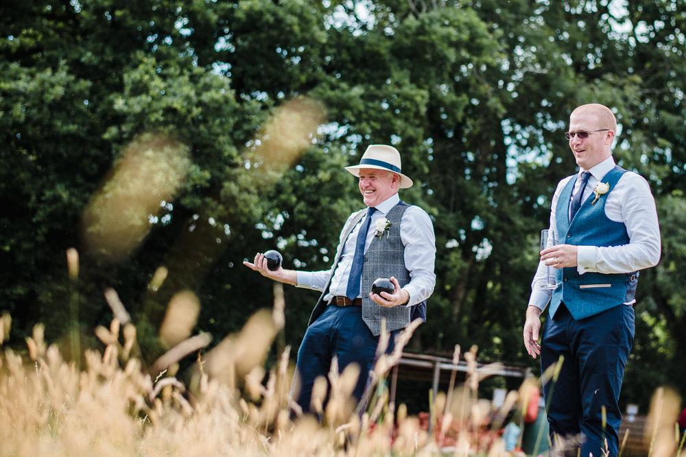 BRYONY AND TOM CUCKOO DOWN FARM WEDDING-77.jpg