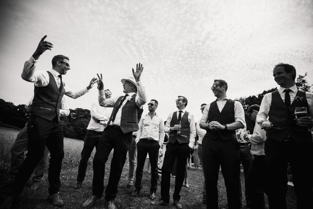 BRYONY AND TOM CUCKOO DOWN FARM WEDDING-81.jpg