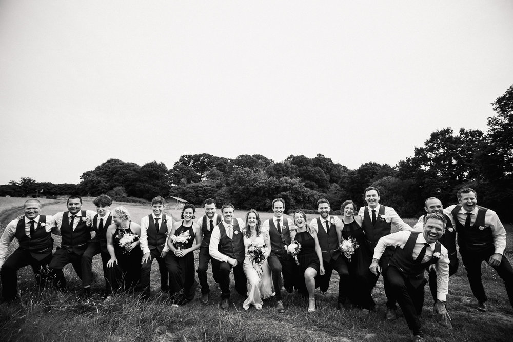 BRYONY AND TOM CUCKOO DOWN FARM WEDDING-91.jpg
