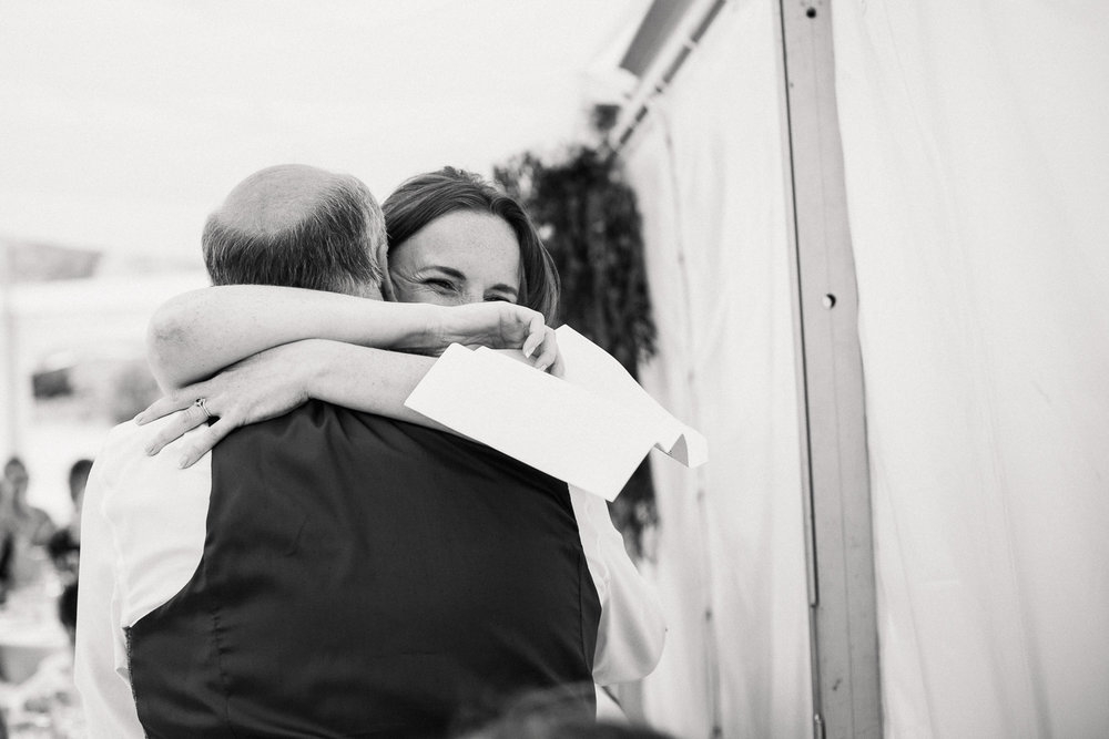 BRYONY AND TOM CUCKOO DOWN FARM WEDDING-105.jpg