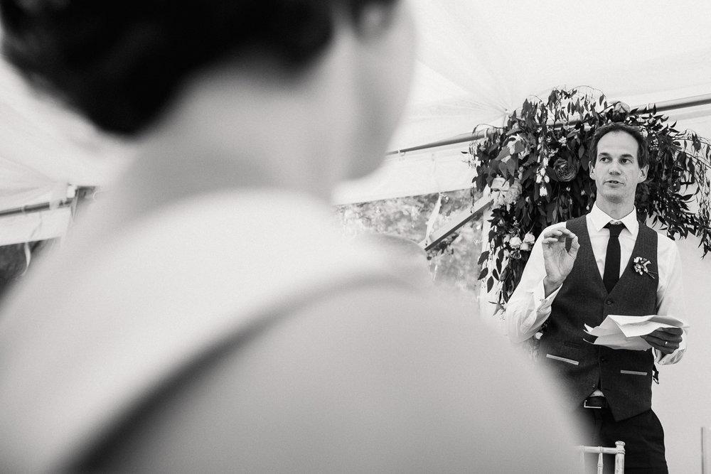 BRYONY AND TOM CUCKOO DOWN FARM WEDDING-112.jpg