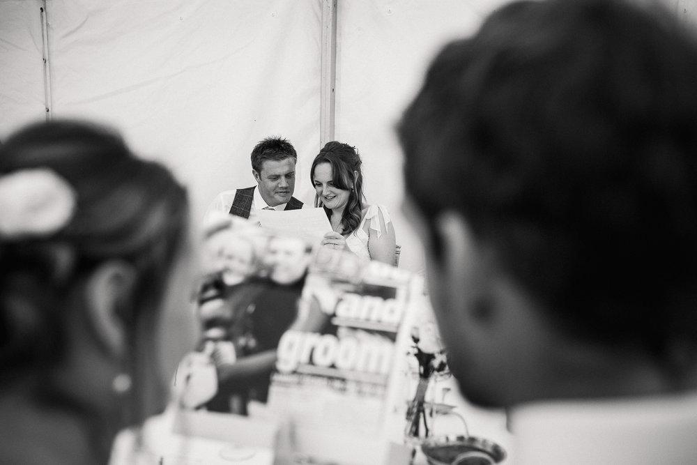 BRYONY AND TOM CUCKOO DOWN FARM WEDDING-123.jpg