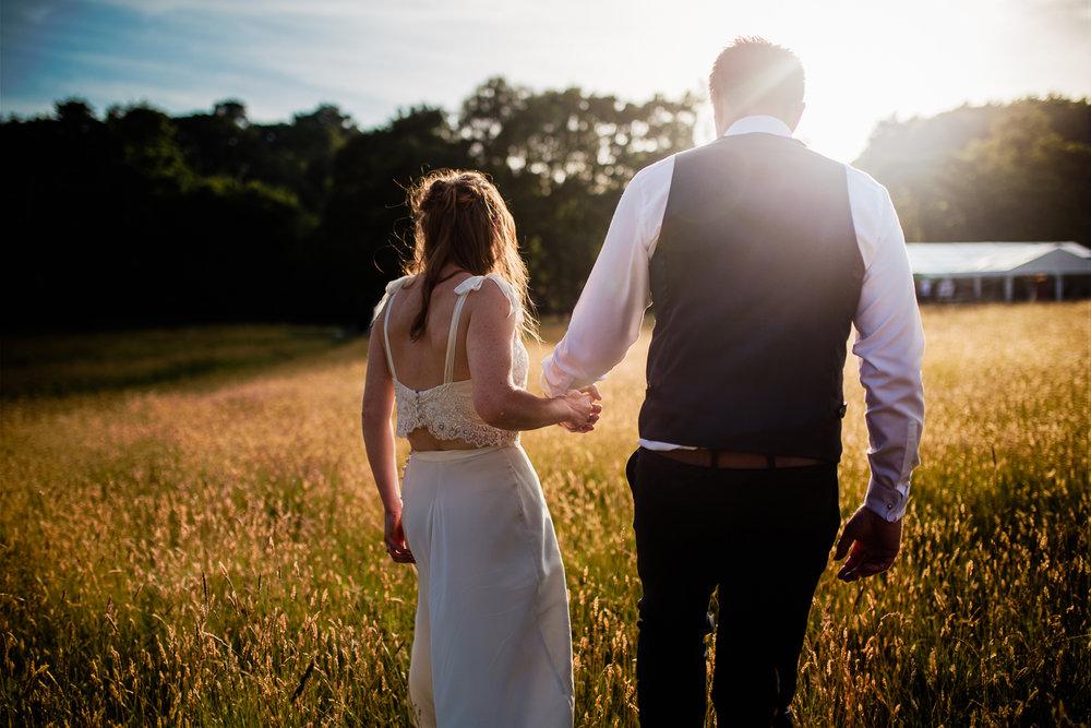 BRYONY AND TOM CUCKOO DOWN FARM WEDDING-126.jpg