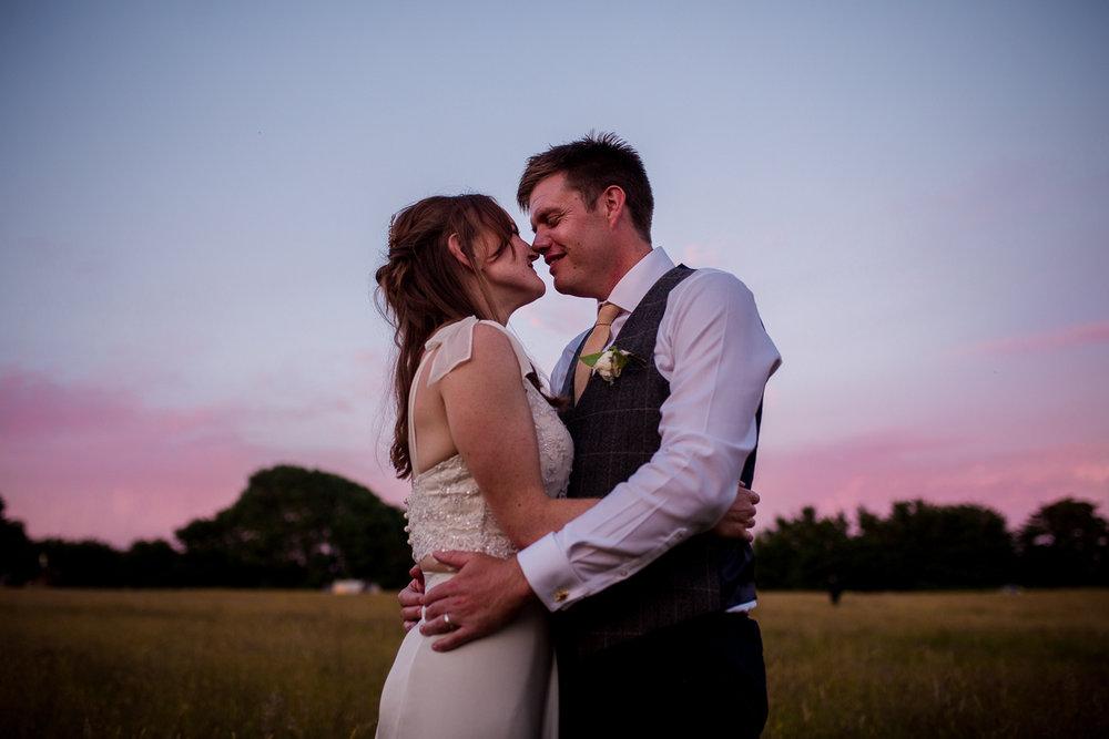BRYONY AND TOM CUCKOO DOWN FARM WEDDING-147.jpg