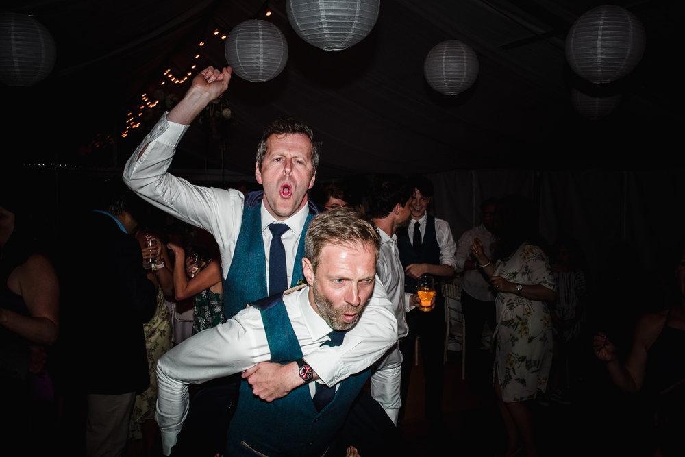 BRYONY AND TOM CUCKOO DOWN FARM WEDDING-148.jpg