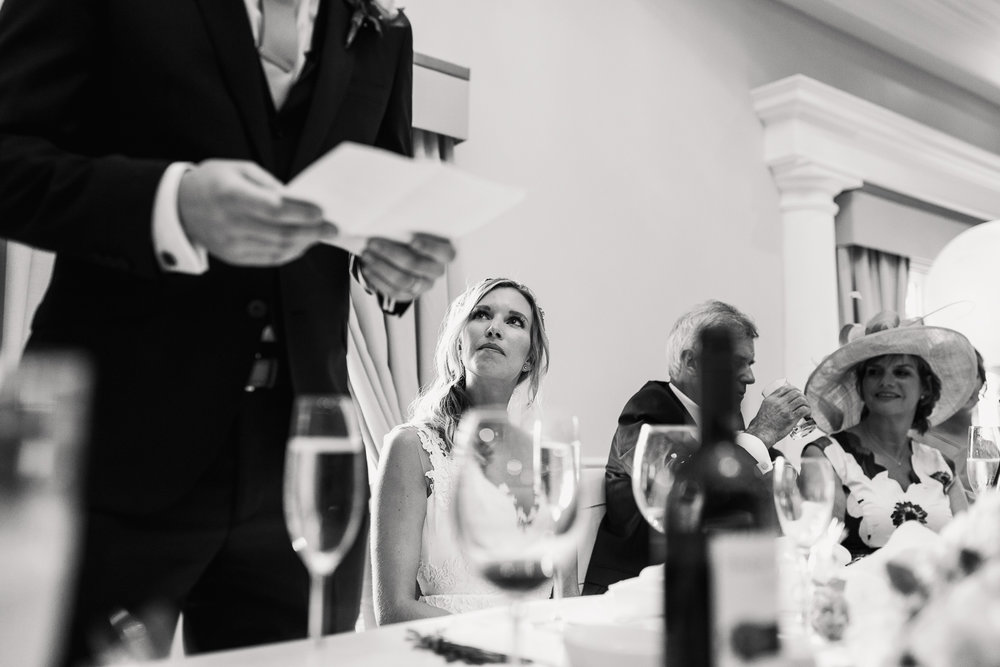 Highbullen__Hotel_Wedding_Photographer-77.jpg