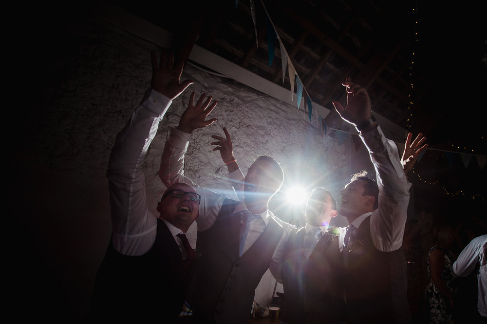 OLD_BARN_WEDDING_PHOTOGRAPHER-71.jpg